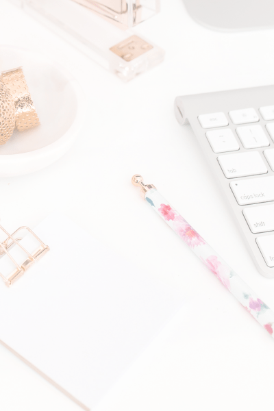 How to Become an Etsy Affiliate