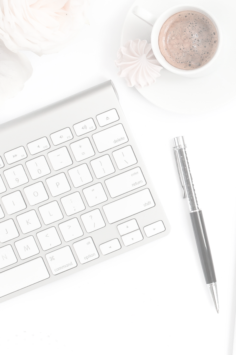 How to Choose the Best Website Hosting Provider