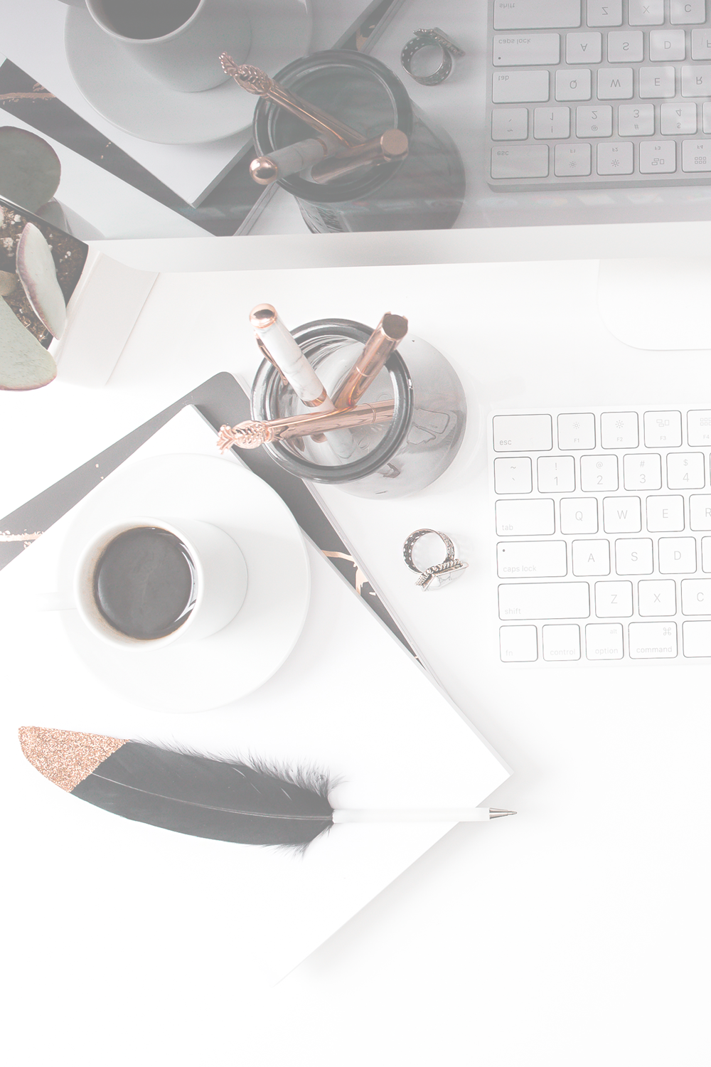 High-Paying Affiliate Programs For Bloggers