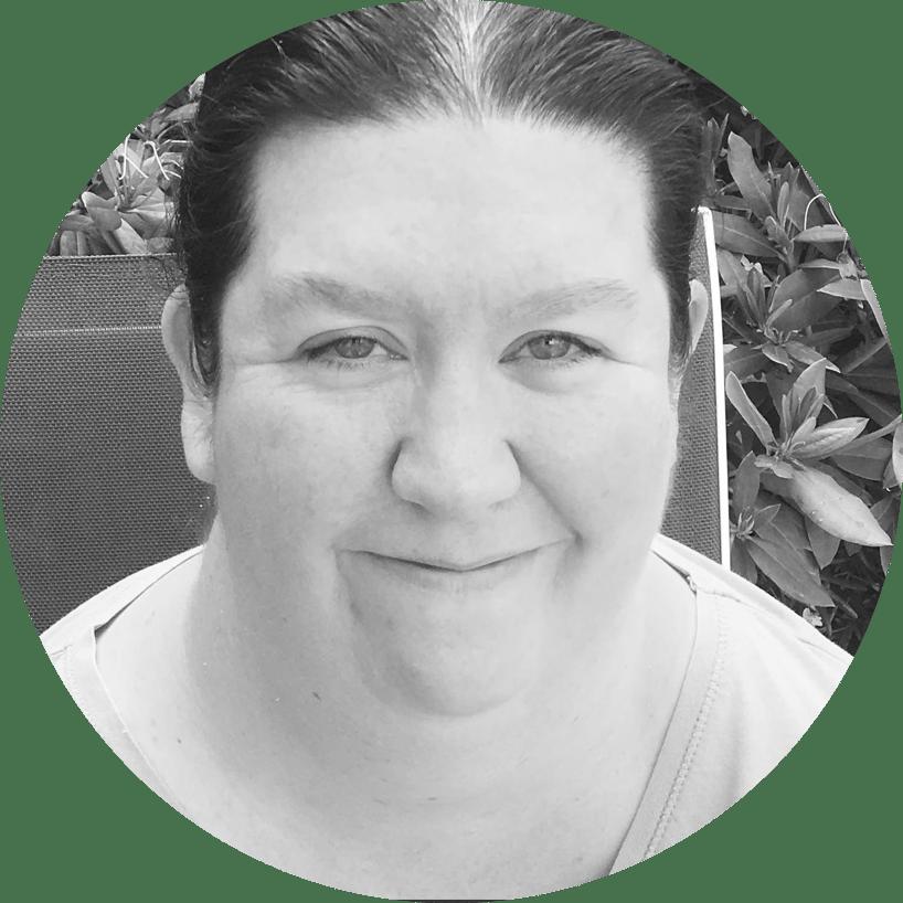 Angela Tempest - The Blogging Blog
