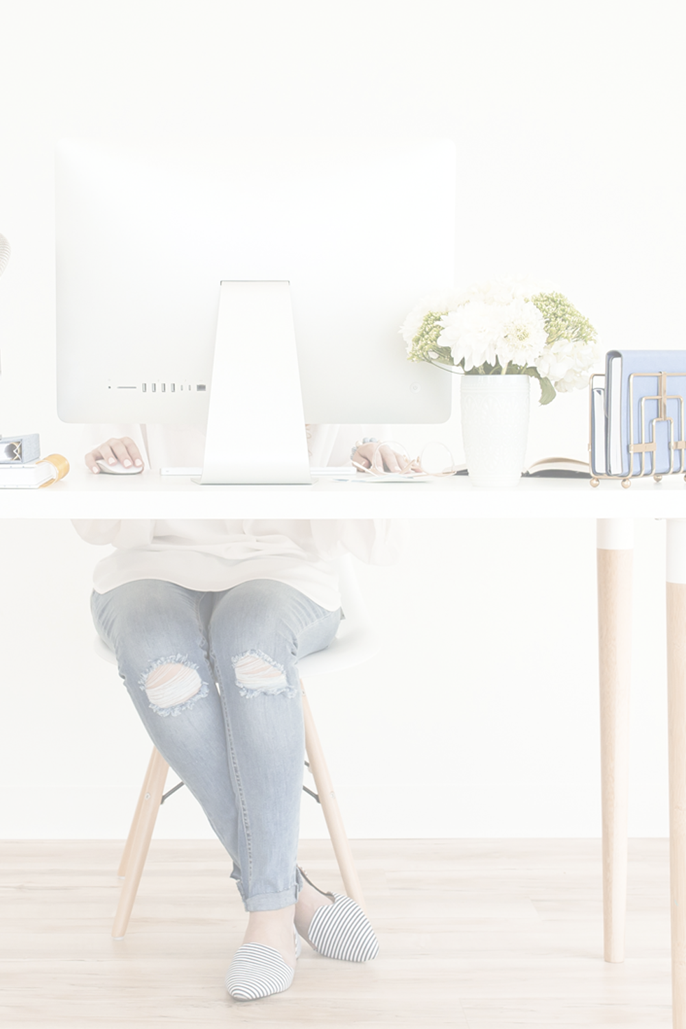 Blogging Tools and Resources that Every Blogger Needs